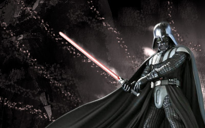 Darth Vader(first smudge) Darthv10