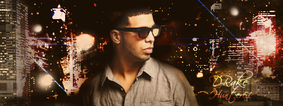 GFx Drake Made it a while ago  Drake12