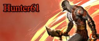 Gfx latest Godofw11