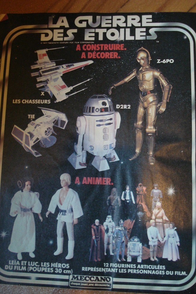 Collecting Vintage Paper Work that show Vintage Star Wars Toys! - Page 8 Dsc01112