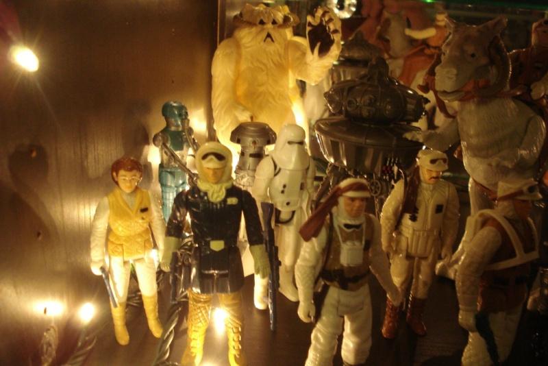 Skywalkerhu's Limelight Dsc01625