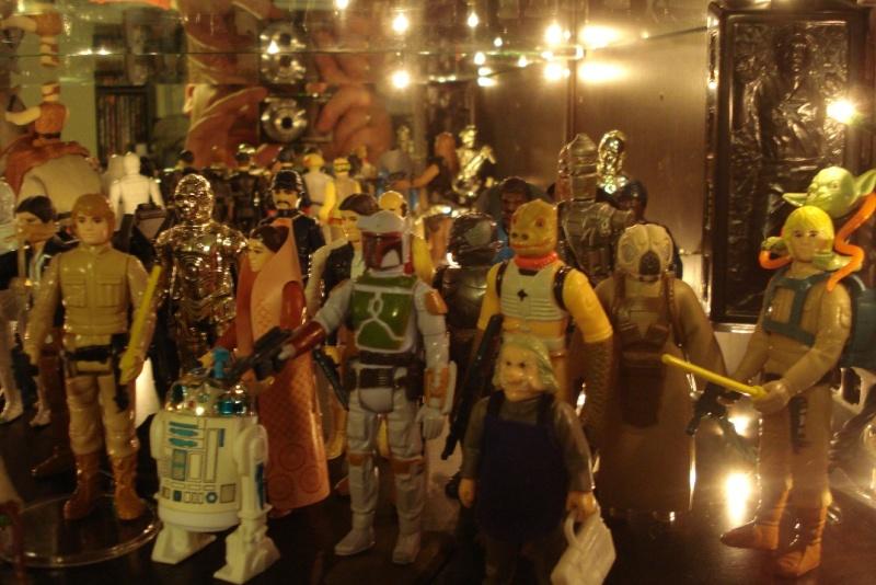 Skywalkerhu's Limelight Dsc01627