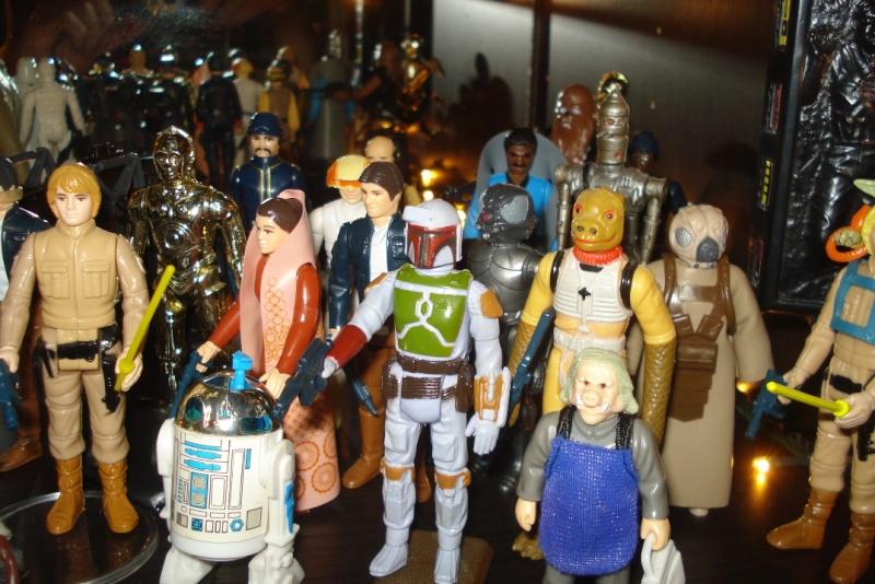 Skywalkerhu's Limelight Dsc01629