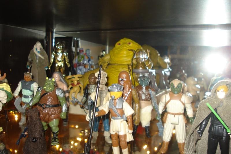 Skywalkerhu's Limelight Dsc01633