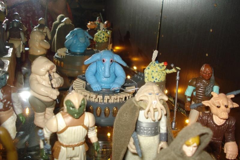 Skywalkerhu's Limelight Dsc01635