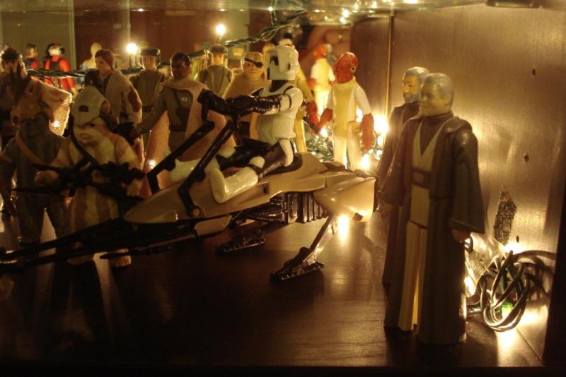 Skywalkerhu's Limelight Dsc01638