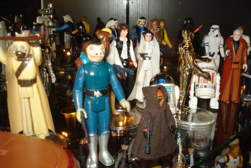 Skywalkerhu's Limelight Dsc01646