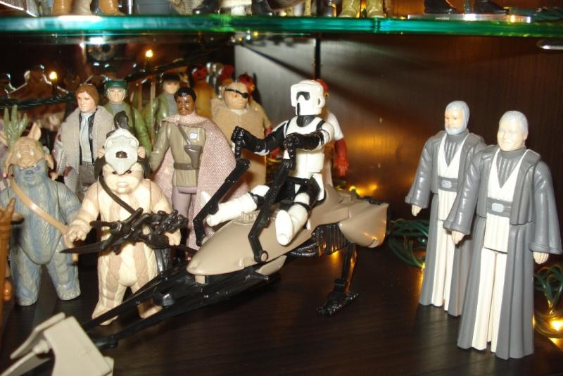 Skywalkerhu's Limelight Dsc01715