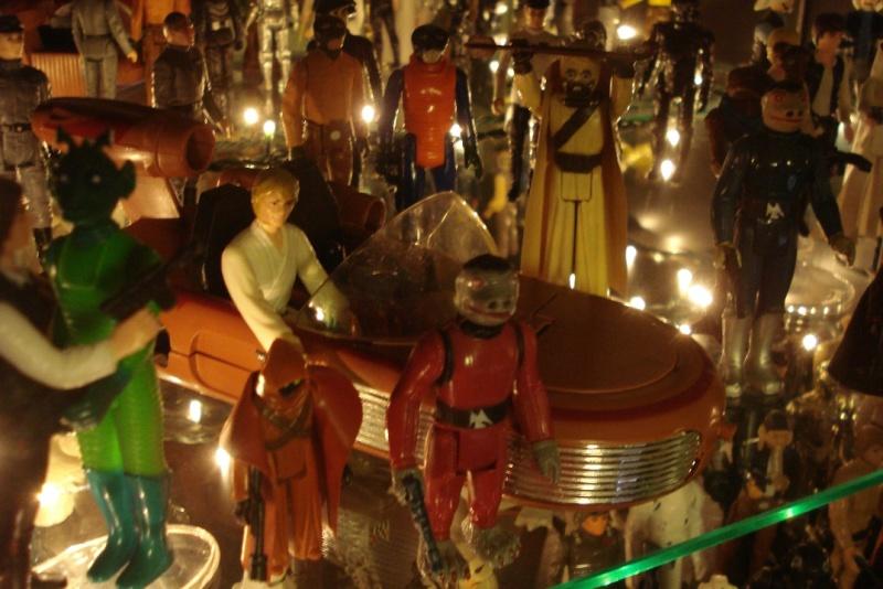 Skywalkerhu's Limelight Dsc01716