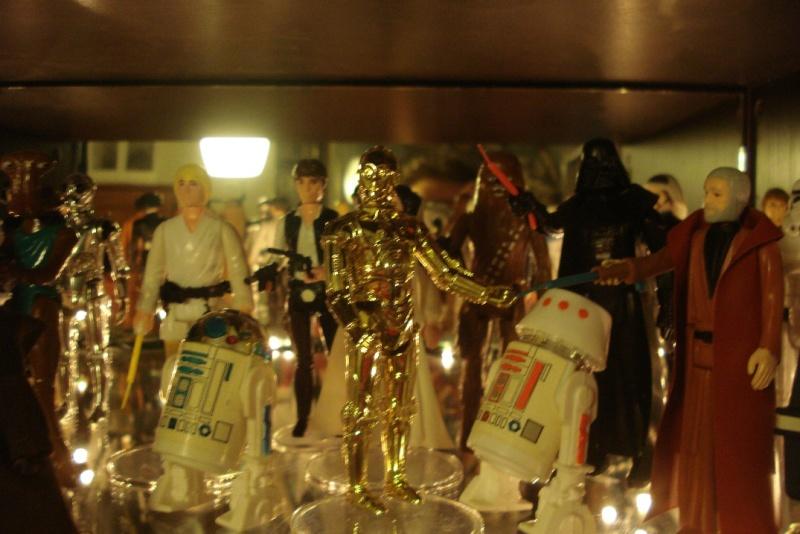 Skywalkerhu's Limelight Dsc01718
