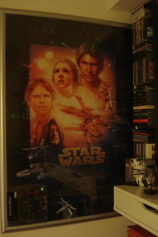 Skywalkerhu's Limelight Dsc01721
