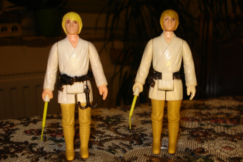 The TIG FOTW Thread: Luke Skywalker (FARMBOY) - Page 2 Dsc01912