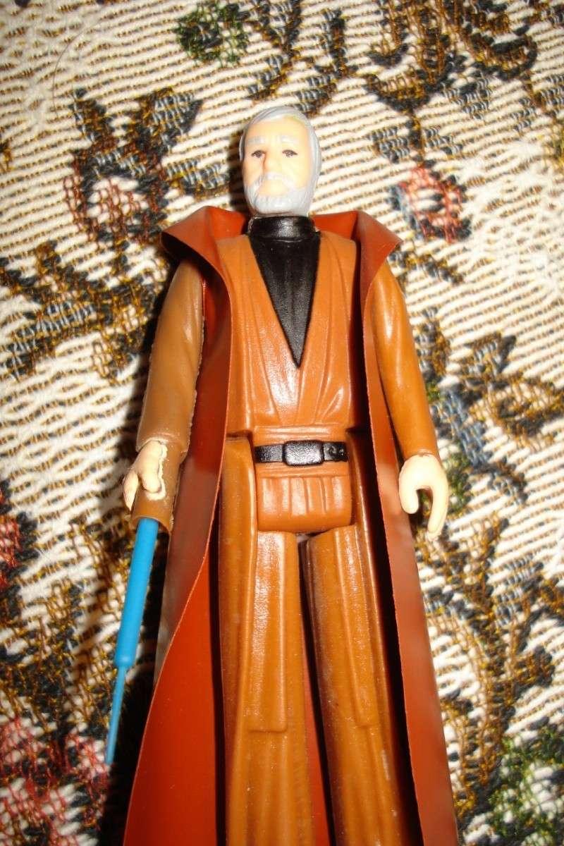 The TIG FOTW Thread: Ben (Obi-Wan) Kenobi Dsc01916