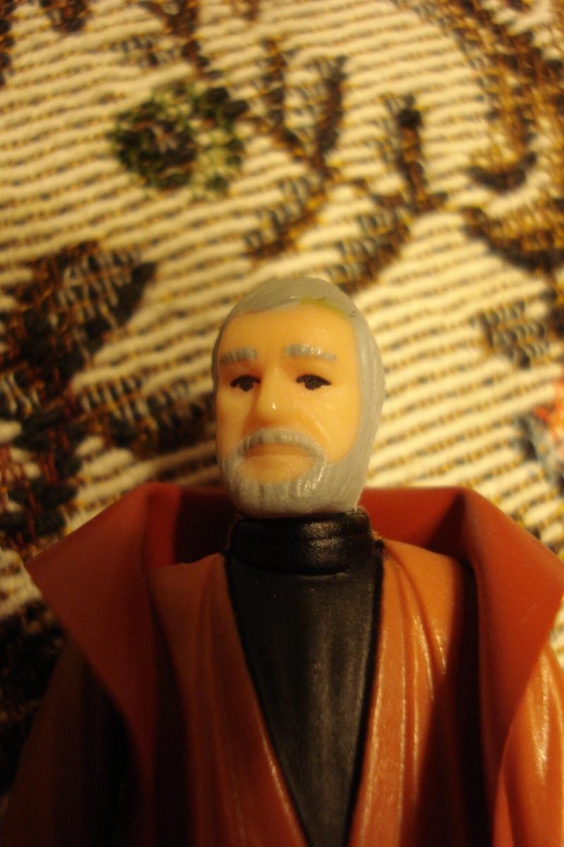 The TIG FOTW Thread: Ben (Obi-Wan) Kenobi Dsc01917
