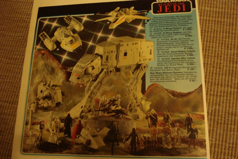 Collecting Vintage Paper Work that show Vintage Star Wars Toys! - Page 8 Dsc01932