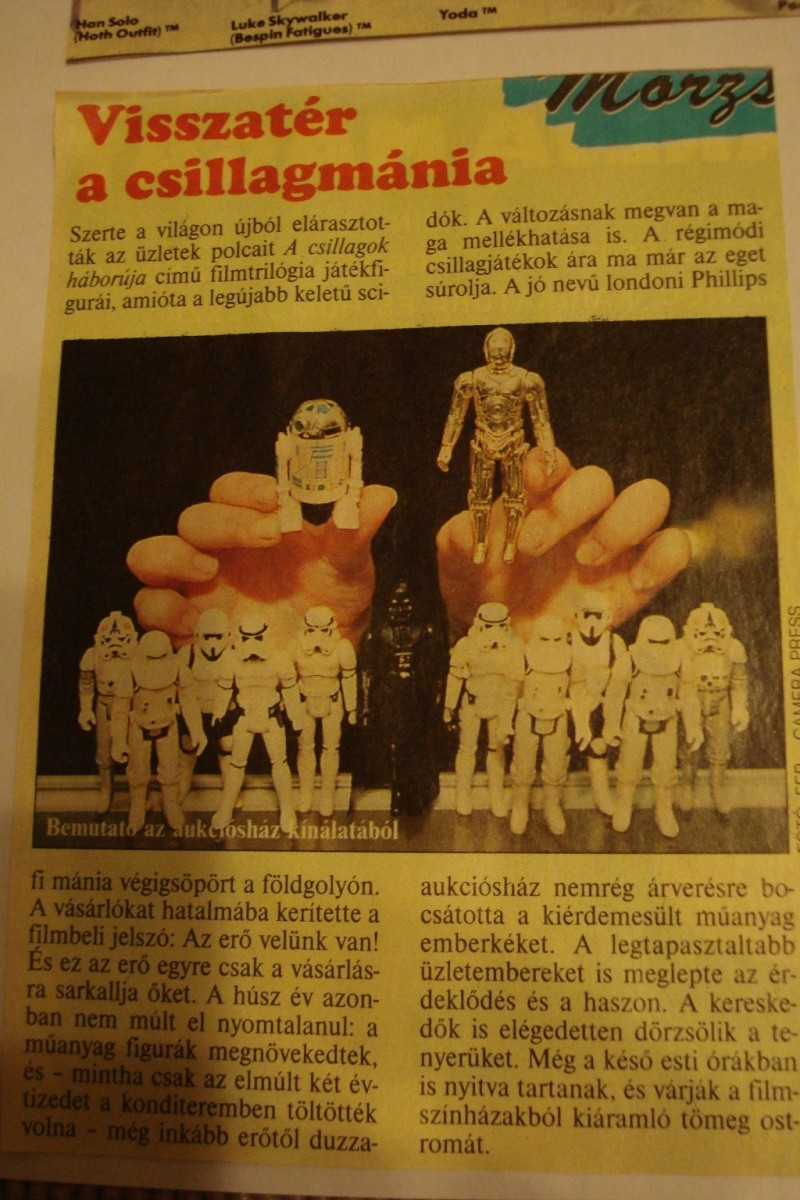 Collecting Vintage Paper Work that show Vintage Star Wars Toys! - Page 8 Dsc01933