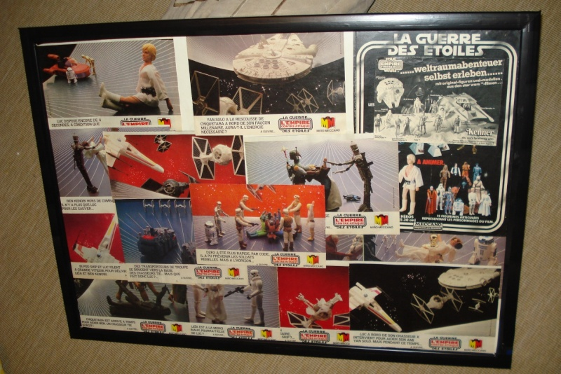 Vintage Star Wars French Toy Advertisements - Page 4 Dsc01934