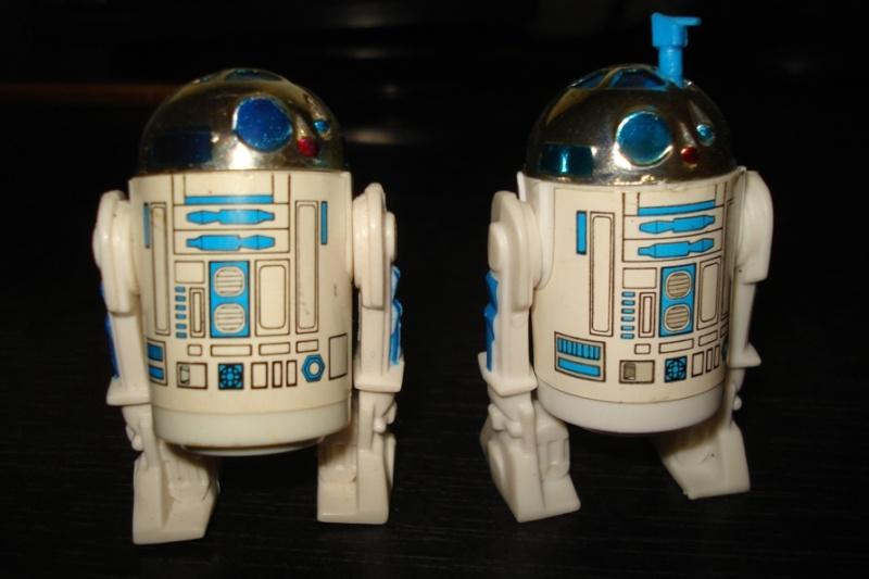 The TIG FOTM Thread: R2-D2 (ORIGINAL) Dsc02012