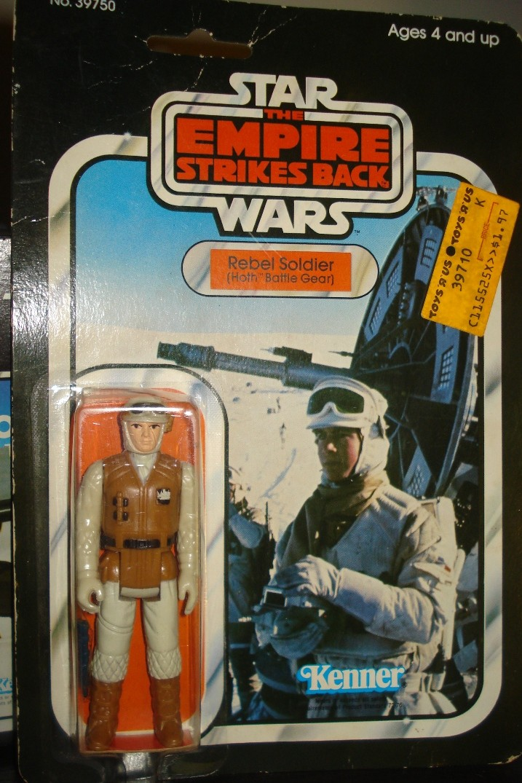 Skywalkerhu's Limelight Rebel10