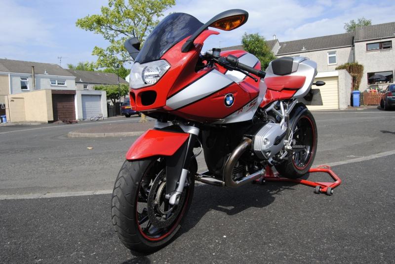 2006 R1200s for sale _dsc0010