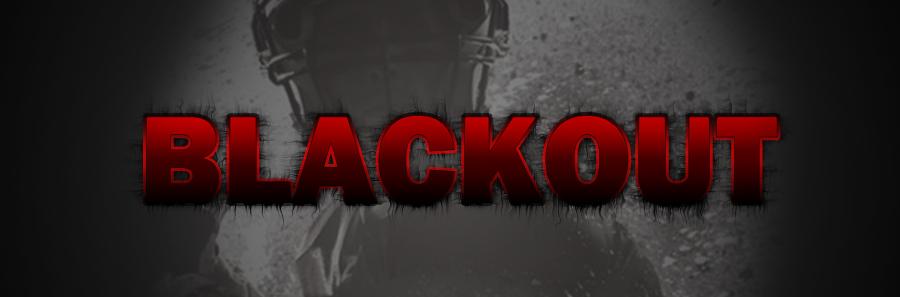 The Blackout Online Franchise