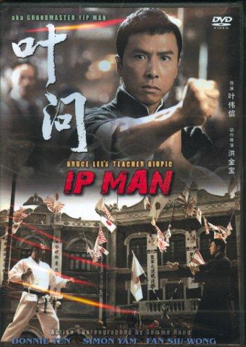 Topic pour films - Page 3 Ip_man10
