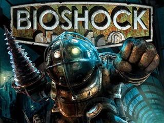 Zauvijek ću te pamtiti igro moja... Biosho10