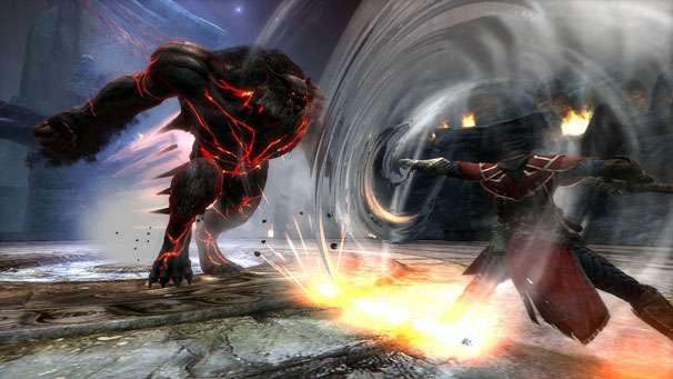 Castlevania: Lords of Shadow C-los_10