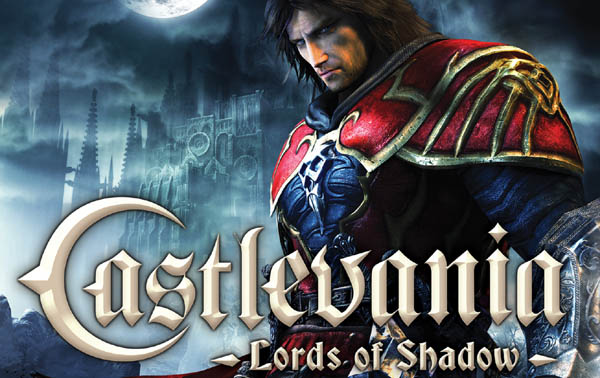 Castlevania: Lords of Shadow Castle10