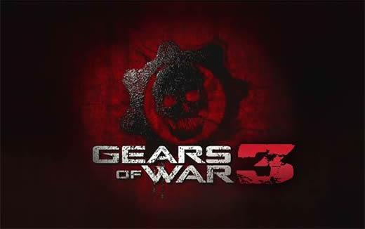 Gears of War 3 Geow310