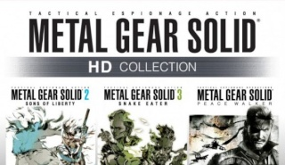 Most Wanted - Volume 4 Mgs-hd10