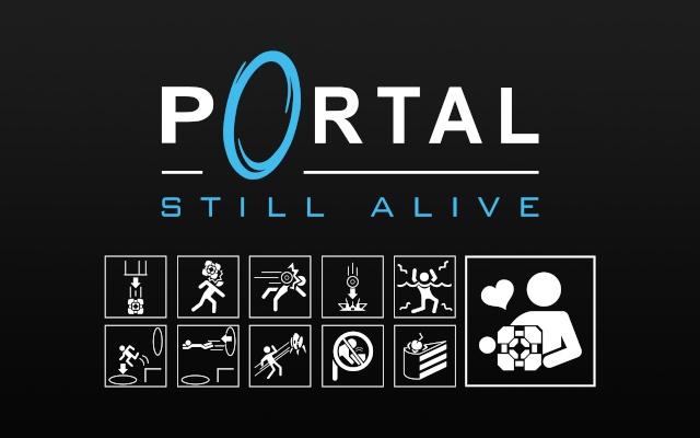 Portal Portal10