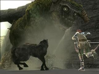 Zauvijek ću te pamtiti igro moja... Shadow10