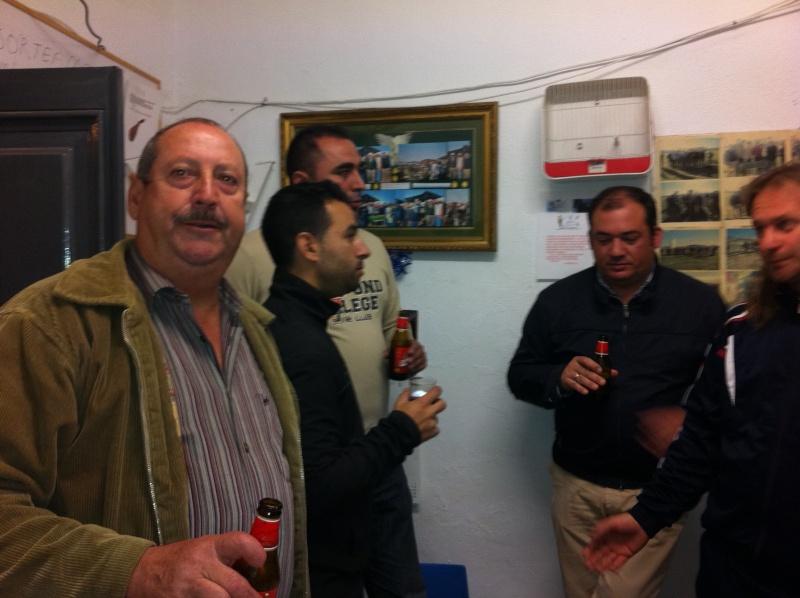 CENA DE NAVIDAD 2011 Img_0126