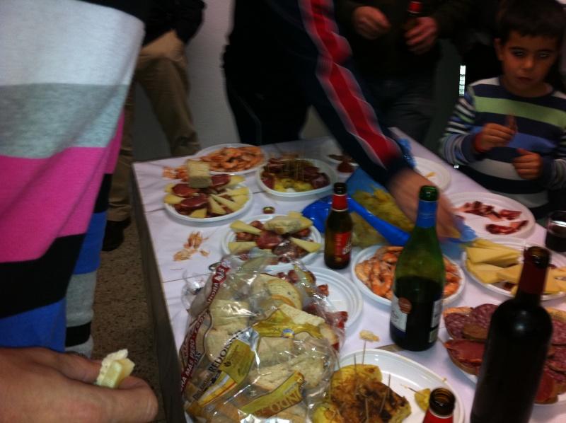 CENA DE NAVIDAD 2011 Img_0135