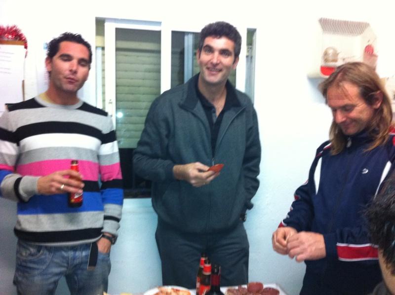 CENA DE NAVIDAD 2011 Img_0141