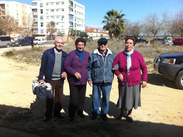 SOCIAL EL PARDILLO 2012 Img_0226