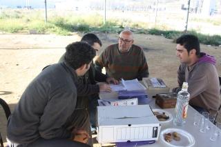 SOCIAL EL PARDILLO 2012 Img_9120