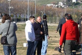 SOCIAL EL PARDILLO 2012 Img_9122