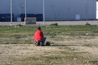 SOCIAL EL PARDILLO 2012 Img_9130
