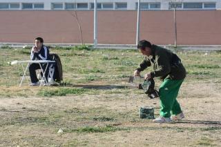 SOCIAL EL PARDILLO 2012 Img_9135