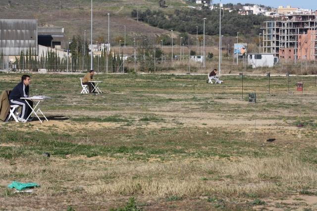 SOCIAL EL PARDILLO 2012 Img_9212