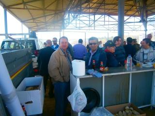 SOCIAL EL PARDILLO 2012 P3040011