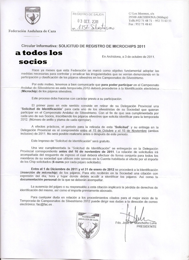 EL CHIP PARA EL 2012. Par10