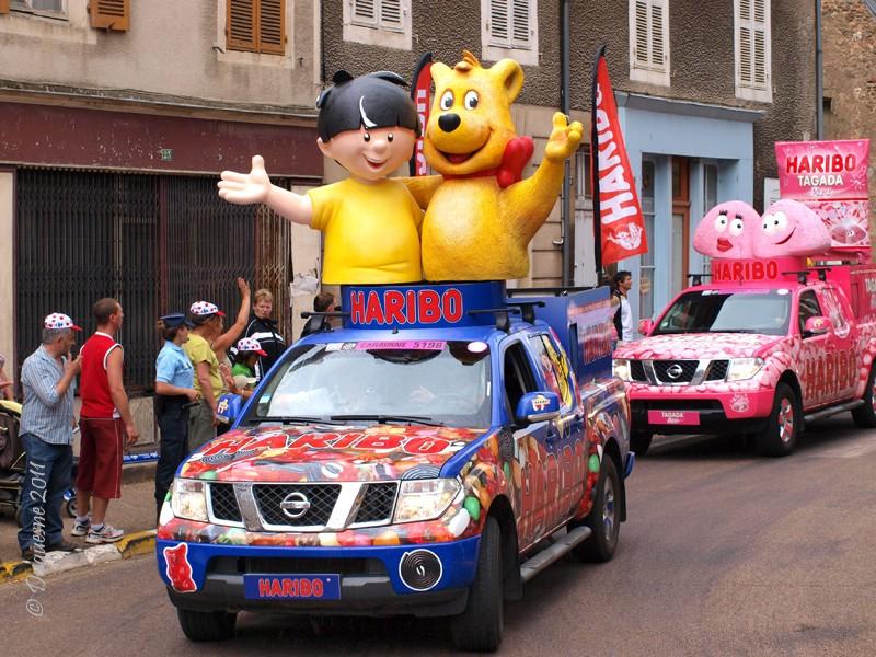 Tour de France ...... 09-07-14
