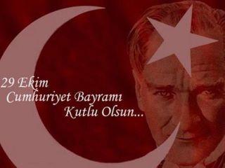 TURQUIE : Economie, politique, diplomatie... - Page 40 119