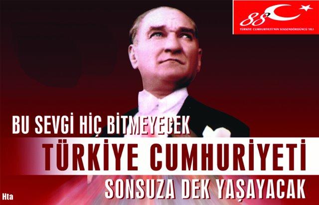 TURQUIE : Economie, politique, diplomatie... - Page 40 219