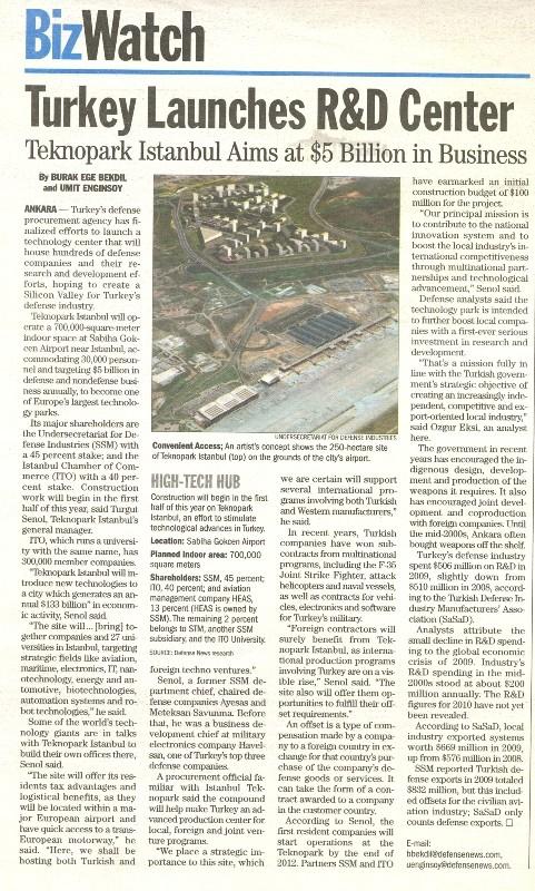 TURQUIE : Economie, politique, diplomatie... - Page 2 222