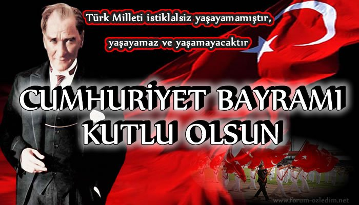 TURQUIE : Economie, politique, diplomatie... - Page 40 316