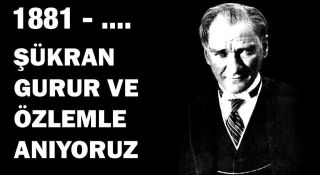 TURQUIE : Economie, politique, diplomatie... 318